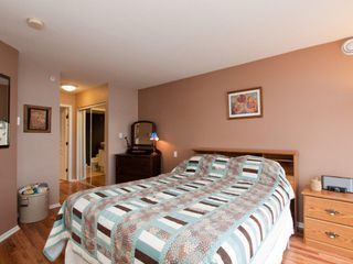 """Photo 26: 412 789 W 16TH Avenue in Vancouver: Fairview VW Condo for sale in """"SIXTEEN WILLOWS"""" (Vancouver West)  : MLS®# V938093"""