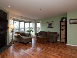 """Photo 14: 412 789 W 16TH Avenue in Vancouver: Fairview VW Condo for sale in """"SIXTEEN WILLOWS"""" (Vancouver West)  : MLS®# V938093"""