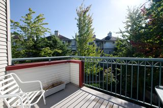 "Photo 10: 226 8700 JONES Road in Richmond: Brighouse South Condo for sale in ""WINDGATE ROYALE"" : MLS®# V971728"