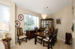 "Photo 6: 226 8700 JONES Road in Richmond: Brighouse South Condo for sale in ""WINDGATE ROYALE"" : MLS®# V971728"