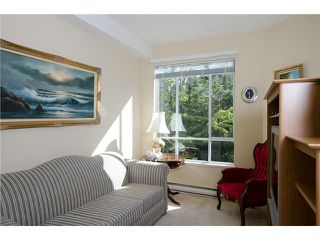 "Photo 26: 226 8700 JONES Road in Richmond: Brighouse South Condo for sale in ""WINDGATE ROYALE"" : MLS®# V971728"