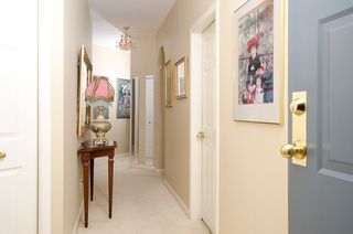 "Photo 17: 226 8700 JONES Road in Richmond: Brighouse South Condo for sale in ""WINDGATE ROYALE"" : MLS®# V971728"