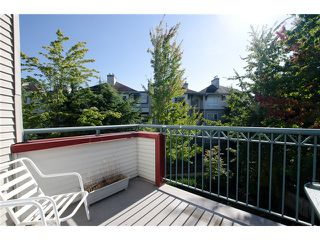 "Photo 27: 226 8700 JONES Road in Richmond: Brighouse South Condo for sale in ""WINDGATE ROYALE"" : MLS®# V971728"