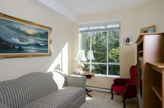 "Photo 12: 226 8700 JONES Road in Richmond: Brighouse South Condo for sale in ""WINDGATE ROYALE"" : MLS®# V971728"