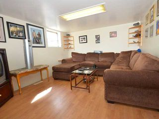 """Photo 3: 37 201 CAYER Street in Coquitlam: Maillardville Manufactured Home for sale in """"WILDWOOD PARK"""" : MLS®# V972709"""