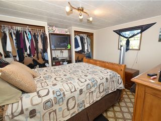 """Photo 6: 37 201 CAYER Street in Coquitlam: Maillardville Manufactured Home for sale in """"WILDWOOD PARK"""" : MLS®# V972709"""