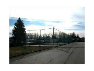 """Photo 8: 37 201 CAYER Street in Coquitlam: Maillardville Manufactured Home for sale in """"WILDWOOD PARK"""" : MLS®# V972709"""