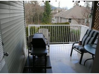 Photo 9: 33739 VERES Terrace in Mission: Mission BC House for sale : MLS®# F1305303
