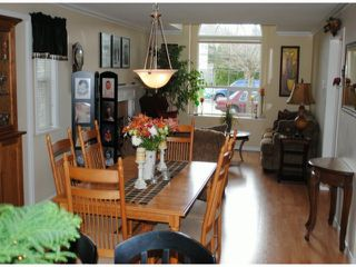 Photo 3: 33739 VERES Terrace in Mission: Mission BC House for sale : MLS®# F1305303