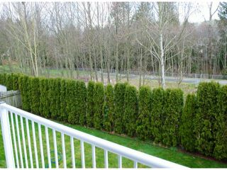 Photo 10: 33739 VERES Terrace in Mission: Mission BC House for sale : MLS®# F1305303