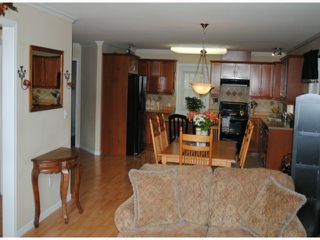 Photo 2: 33739 VERES Terrace in Mission: Mission BC House for sale : MLS®# F1305303