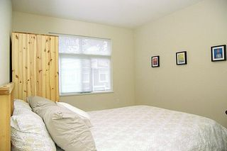Photo 6: 173 15168 36 Avenue in Solay: Home for sale : MLS®# F2721198