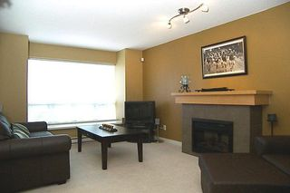 Photo 2: 173 15168 36 Avenue in Solay: Home for sale : MLS®# F2721198