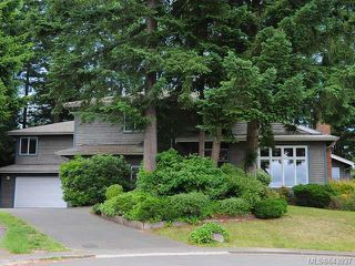 Photo 9: 860 Kelsey Crt in COMOX: CV Comox (Town of) House for sale (Comox Valley)  : MLS®# 643937