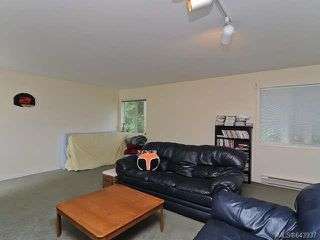 Photo 49: 860 Kelsey Crt in COMOX: CV Comox (Town of) House for sale (Comox Valley)  : MLS®# 643937