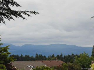 Photo 19: 860 Kelsey Crt in COMOX: CV Comox (Town of) House for sale (Comox Valley)  : MLS®# 643937