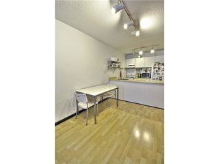 "Photo 7: 111 950 DRAKE Street in Vancouver: Downtown VW Condo for sale in ""ANCHOR POINT"" (Vancouver West)  : MLS®# V1016078"