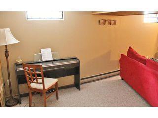 Photo 16: 364 Hazel Dell Avenue in WINNIPEG: East Kildonan Residential for sale (North East Winnipeg)  : MLS®# 1315912