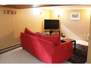 Photo 15: 364 Hazel Dell Avenue in WINNIPEG: East Kildonan Residential for sale (North East Winnipeg)  : MLS®# 1315912