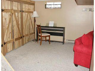 Photo 17: 364 Hazel Dell Avenue in WINNIPEG: East Kildonan Residential for sale (North East Winnipeg)  : MLS®# 1315912