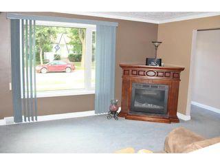 Photo 11: 364 Hazel Dell Avenue in WINNIPEG: East Kildonan Residential for sale (North East Winnipeg)  : MLS®# 1315912