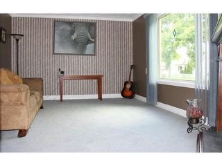 Photo 9: 364 Hazel Dell Avenue in WINNIPEG: East Kildonan Residential for sale (North East Winnipeg)  : MLS®# 1315912