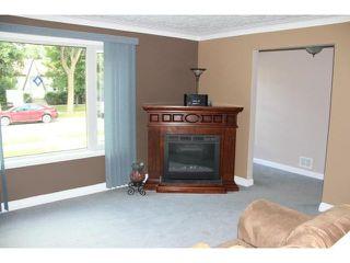 Photo 12: 364 Hazel Dell Avenue in WINNIPEG: East Kildonan Residential for sale (North East Winnipeg)  : MLS®# 1315912