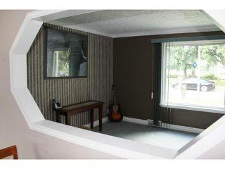 Photo 7: 364 Hazel Dell Avenue in WINNIPEG: East Kildonan Residential for sale (North East Winnipeg)  : MLS®# 1315912