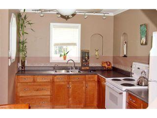 Photo 5: 364 Hazel Dell Avenue in WINNIPEG: East Kildonan Residential for sale (North East Winnipeg)  : MLS®# 1315912