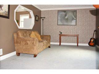 Photo 8: 364 Hazel Dell Avenue in WINNIPEG: East Kildonan Residential for sale (North East Winnipeg)  : MLS®# 1315912