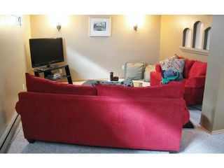 Photo 14: 364 Hazel Dell Avenue in WINNIPEG: East Kildonan Residential for sale (North East Winnipeg)  : MLS®# 1315912
