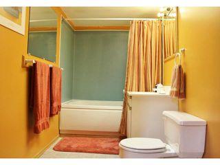 Photo 18: 364 Hazel Dell Avenue in WINNIPEG: East Kildonan Residential for sale (North East Winnipeg)  : MLS®# 1315912