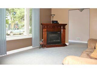 Photo 10: 364 Hazel Dell Avenue in WINNIPEG: East Kildonan Residential for sale (North East Winnipeg)  : MLS®# 1315912