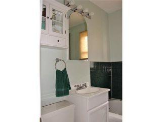 Photo 19: 364 Hazel Dell Avenue in WINNIPEG: East Kildonan Residential for sale (North East Winnipeg)  : MLS®# 1315912