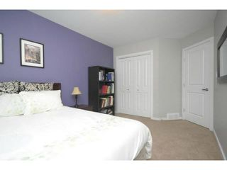 Photo 13: 1150 St Anne's Road in WINNIPEG: St Vital Condominium for sale (South East Winnipeg)  : MLS®# 1316039