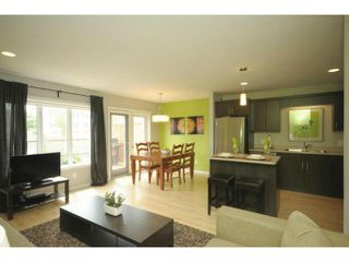 Photo 7: 1150 St Anne's Road in WINNIPEG: St Vital Condominium for sale (South East Winnipeg)  : MLS®# 1316039