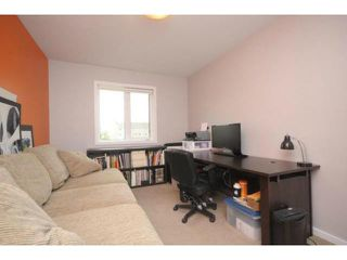 Photo 14: 1150 St Anne's Road in WINNIPEG: St Vital Condominium for sale (South East Winnipeg)  : MLS®# 1316039