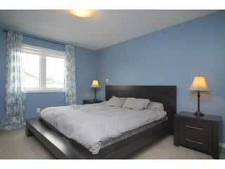 Photo 11: 1150 St Anne's Road in WINNIPEG: St Vital Condominium for sale (South East Winnipeg)  : MLS®# 1316039