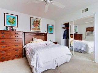 Photo 9: CLAIREMONT House for sale : 4 bedrooms : 4263 Tolowa Street in San Diego