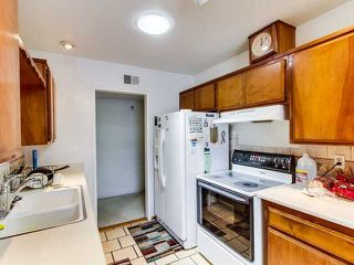 Photo 6: CLAIREMONT House for sale : 4 bedrooms : 4263 Tolowa Street in San Diego