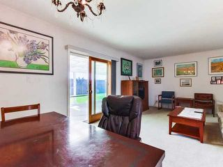 Photo 4: CLAIREMONT House for sale : 4 bedrooms : 4263 Tolowa Street in San Diego