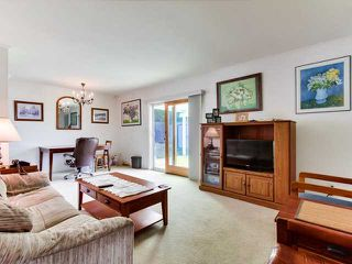 Photo 2: CLAIREMONT House for sale : 4 bedrooms : 4263 Tolowa Street in San Diego