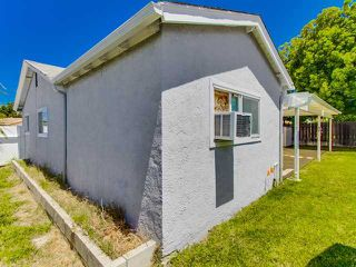 Photo 12: CLAIREMONT House for sale : 4 bedrooms : 4263 Tolowa Street in San Diego