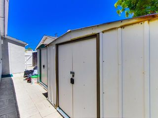 Photo 15: CLAIREMONT House for sale : 4 bedrooms : 4263 Tolowa Street in San Diego