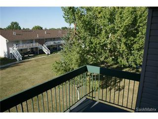 Photo 26: #306 - 34 NOLLET AVENUE in Regina: Normanview West Condominium for sale (Regina Area 02)  : MLS®# 476442