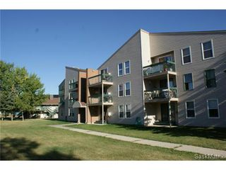 Photo 21: #306 - 34 NOLLET AVENUE in Regina: Normanview West Condominium for sale (Regina Area 02)  : MLS®# 476442