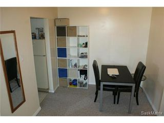 Photo 7: #306 - 34 NOLLET AVENUE in Regina: Normanview West Condominium for sale (Regina Area 02)  : MLS®# 476442