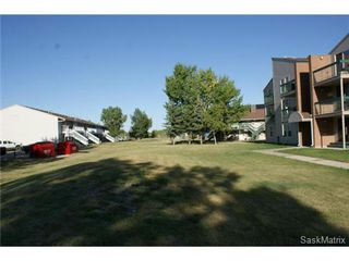 Photo 22: #306 - 34 NOLLET AVENUE in Regina: Normanview West Condominium for sale (Regina Area 02)  : MLS®# 476442