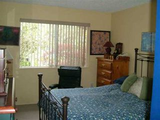 "Photo 5: 212 809 W 16TH ST in North Vancouver: Hamilton Condo for sale in ""PANORAMA COURT"" : MLS®# V593357"