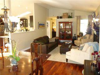 Photo 19: # 48 2865 GLEN DR in Coquitlam: Eagle Ridge CQ House for sale : MLS®# V1024664